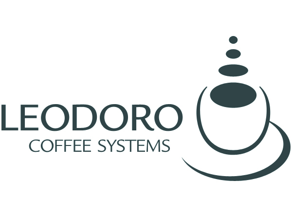Leodoro Coffee Logo